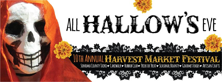 HarvestMarket14