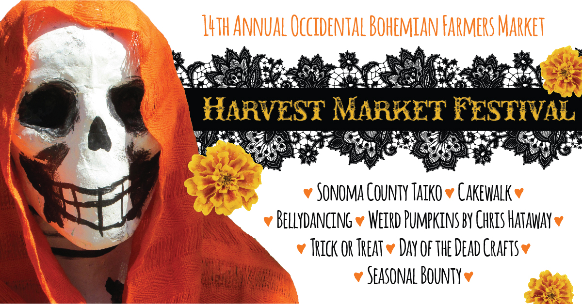HarvestMarket18_FB-Cover